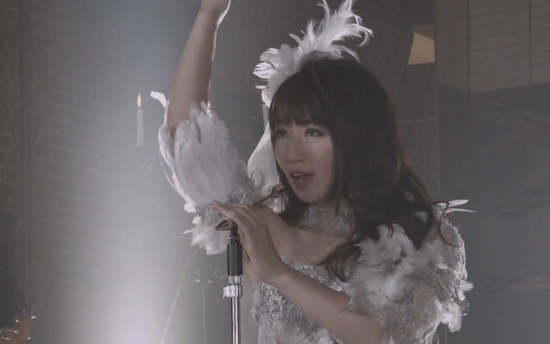 【1080P\u002F音乐MV】水树奈奈:TESTAMENT~
