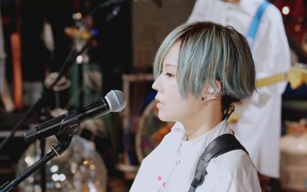 【3rd FULL ALBUM「何者」】教祖爆诞 �~HZshi